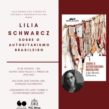Lilia Schwartz